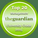 guardianbadge-management-2015.png