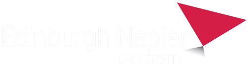 Edinburgh-Napier-University