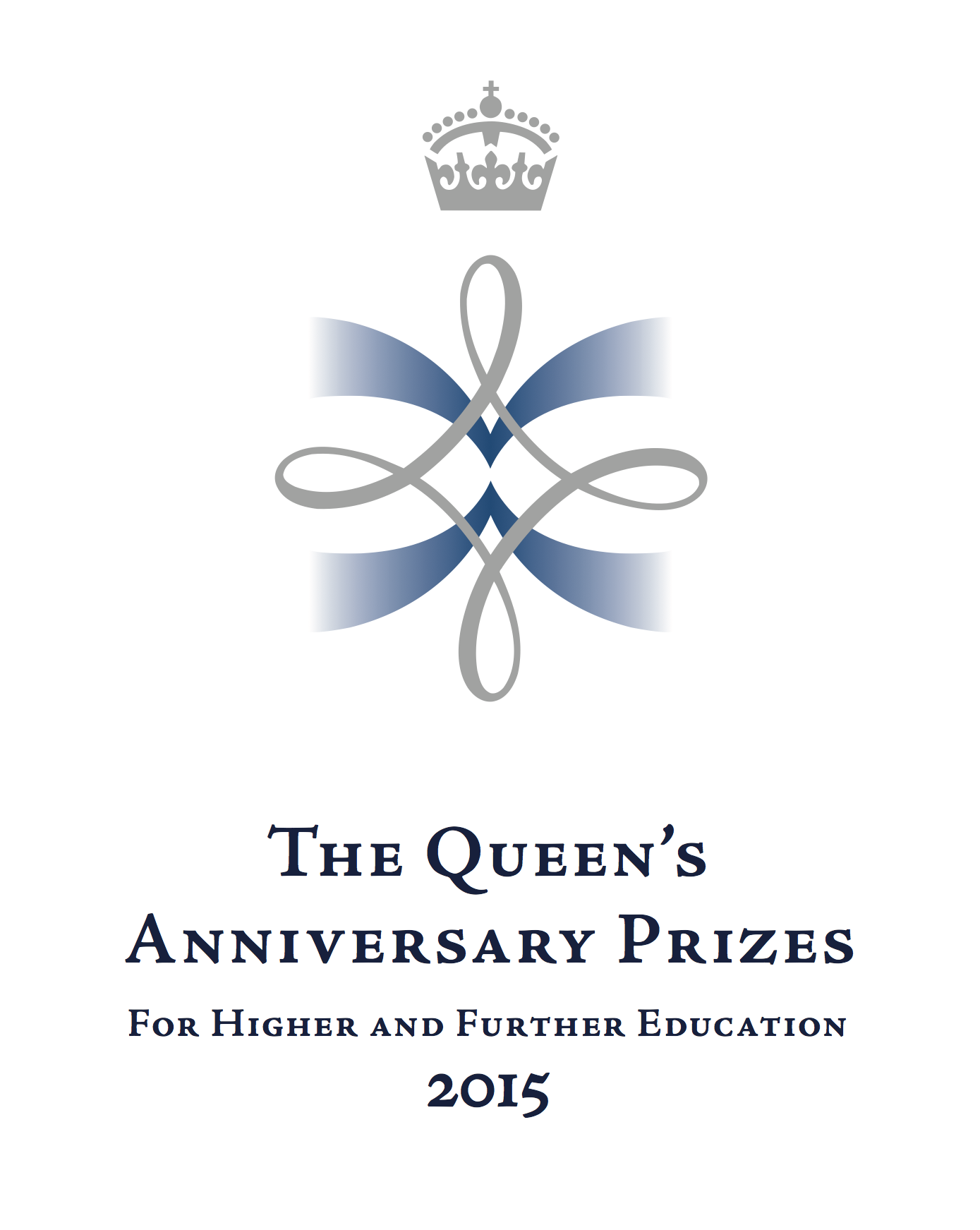 Edinburgh_Napier_University_UAE_Qatar_Saudi_Arabia_Queens_Anniversary_Prizes_2015_CMYK.png