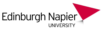 Transparent_full colour_positive_RGB_72dpi_logo.png
