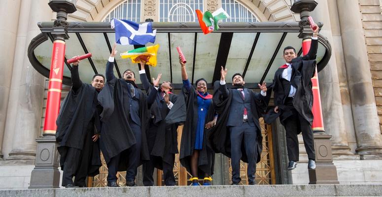 diverse_graduation_web.jpg