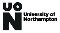 University-of-Northampton-Icon-+-logotype.jpg