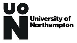 University-of-Northampton-Icon-+-logotype.jpg