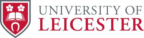 UoL_Logo_Full_Colour-1.jpg